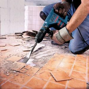 часы ремонта в многоквартирном доме