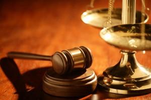 Характеристика с места житсльства от соседей в суд