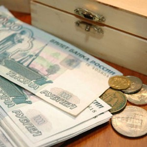 komu-polozheny-subsidii-na-oplatu