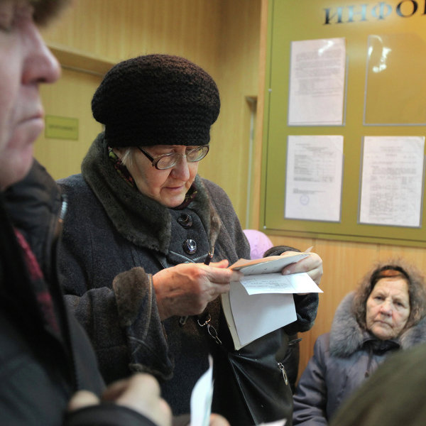Как получить гражданство рф пенсионеру из казахстана в