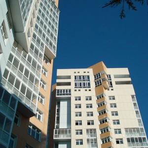 mnogokvartirnyj-dom-ehto-skolko-kvartir_1