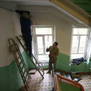 ochered-na-kapremont-mnogokvartirnyh-domov_2