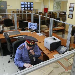 otdelenie-policii-po-adresu-propiski_1
