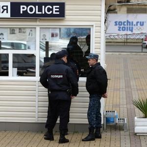 otdelenie-policii-po-adresu-propiski_2