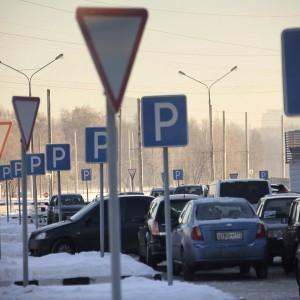 pridomovaya-territoriya-mnogokvartirnogo-doma-parkovka_2