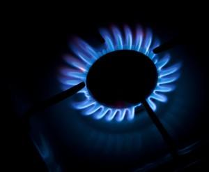газоснабжение многоквартирных жилых домов