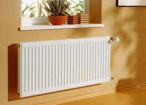 Виды систем отопления многоквартирного дома