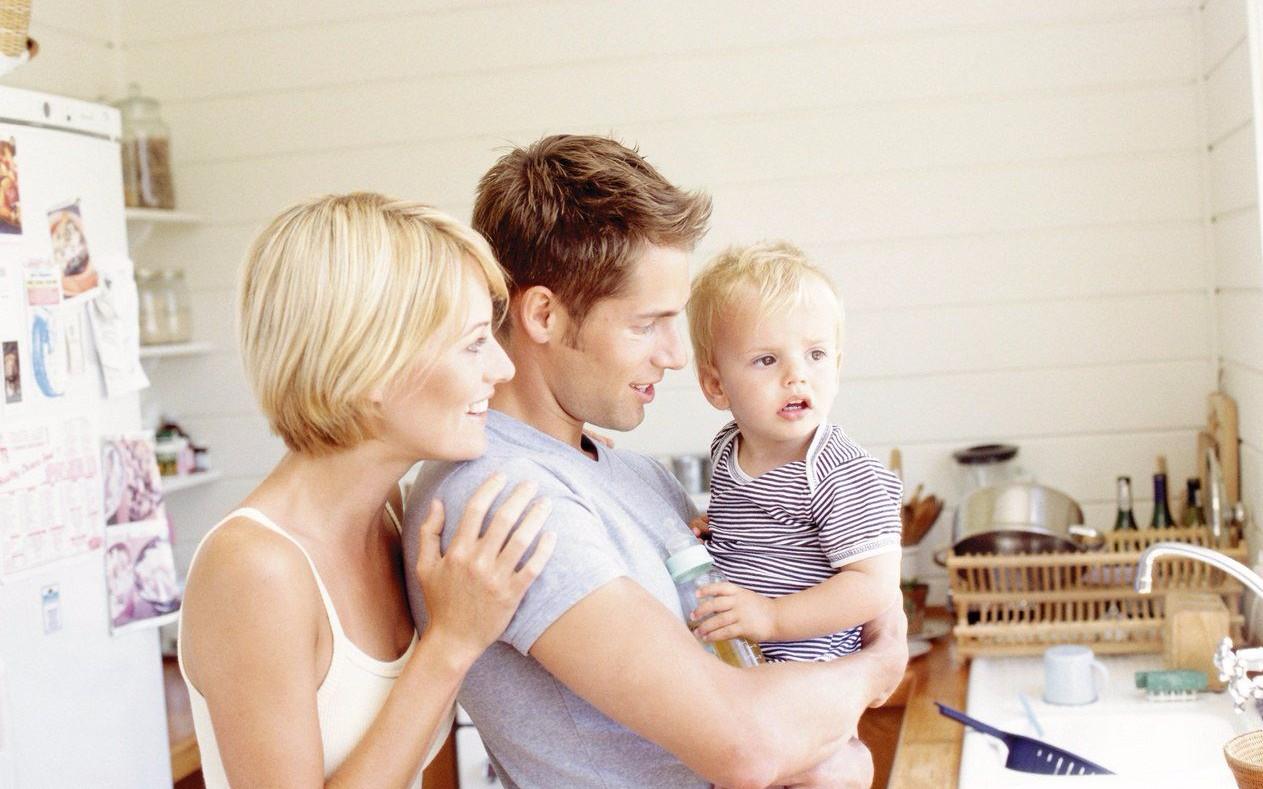 В новгороде развивают семейные ценности - росмолодежь